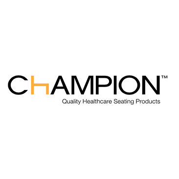 As the inventor of the original medical sleeper chairs Ch&ion Medical Furniture next developed a medical chairs including treatment recliners ...  sc 1 st  Puerto Rico Biomedical & CHAMPION | PR BIOMEDIC